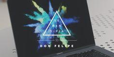 Serendipia | Capítulo 10: Don Felipe