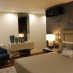 Dormitorios de estilo clásico por HC Interiores