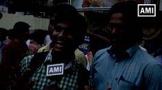 Rail Telugu Movie Public talk || Dhanush || Keerthi Suresh || Prabhu Sol...