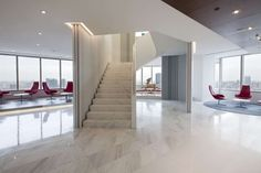 interior design and architecture firm with offices in Beijing, Shanghai and Hong Kong.