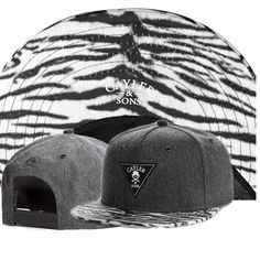 Cayler Sons Snapback Hat Fashion Brand Baseball-Cap Baseball Caps Casual  Casquette Gorro Bon Aba Reta Chapeu Bone Touca f6976caeaaaaa