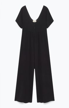 Image for WOMEN'S JUMPSUIT HOLIESTER from American Vintage Belgium