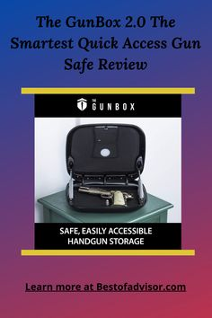 If you have a gun then you should know about the best safe for a gun, it will help you to protect your gun from your children and unwanted access. Read more...[ ] Gun Safe For Sale, Digital Safe, Best Safes, Gun Safes, Safe Lock, Gun Storage, Finger Print Scanner, Home Safes, Guns