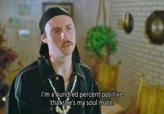 Napoleon Dynamite Is The Best Thing Ever