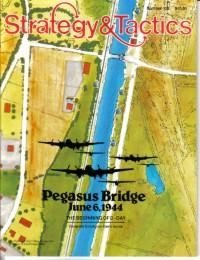 Pegasus Bridge: The Beginning of D-Day – June 6, 1944
