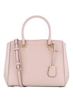 b59ded13f1035 Handtasche BENNING von MICHAEL KORS bei Breuninger kaufen