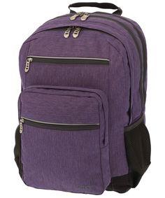 ΣΑΚΙΔΙΟ POLO BLAZER ΜΩΒ 9-01-233-13 School Bags, Fashion Backpack, Backpacks, Blazer, Blazers, Backpack, Backpacker, Backpacking, School Tote Bags
