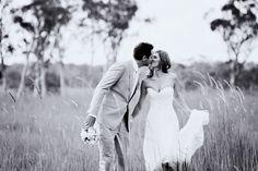 Todd Hunter-Mcgaw. I love this wedding image