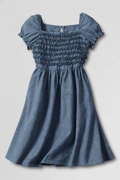 c1c890395 23 Best Dresses for little girls images   Girls dresses, Girl ...