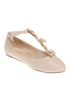 Milly Shoes Peppa 665 THB