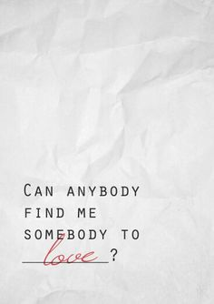 Somebody to love - Queen Queens Wallpaper, Sea Wallpaper, Daily Quotes, Love Quotes, Inspirational Quotes, Somebody To Love, Love You, My Love, Freedy Mercury