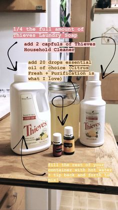 Young Living 363736107405719573 - Helpful Tips For essential oil blends for sleep Source by Essential Oils For Laundry, Young Essential Oils, Thieves Essential Oil, Essential Oils For Headaches, Essential Oil Uses, Lemon Essential Oils, Limpieza Natural, Young Living Oils, Young Living Thieves