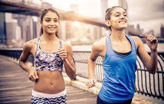 6 Tiny Tweaks That'll Help You Lose Weight Without Even Trying