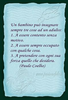 (Paulo Coelho) Bullet Journal, Positivity, Thoughts, Quotes, Inspiration, Paulo Coelho, Quotations, Biblical Inspiration, Quote