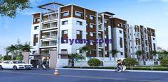 Residential Properties in Kolkata Are Of Utmost Demand In 2014