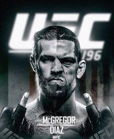 conner mcgregor  #apogeudoabismo #UFC