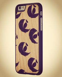The Aviator IPhone Slim Wood Case  sold by Zazzle http://www.zazzle.com/jpaero  #wood #aviation #aviator #aviationlover #woodphonecase #phonecase