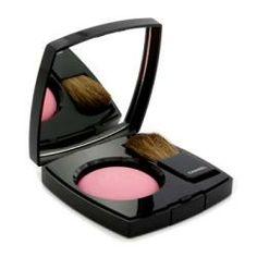 Chanel Powder Blush - No. 70 Tumulte --4g/0.14oz #Fragrancenet #ValentinesDay #Contest