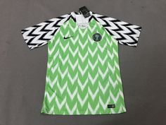 Image result for nigeria world cup 2018 kit