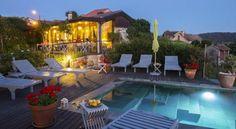 Hotel Quinta de San Amaro - #Hotel - $105 - #Hotels #Spain #Meaño http://www.justigo.ws/hotels/spain/meano/quinta-de-san-amaro_31817.html