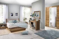 Set Mobila Dormitor 6 piese Velvet #homedecor #inspiration #interiordesign #bedroomdecor #bedroomgoals Bedroom Goals, Interiores Design, Velvet, Rustic, Home Decor, Genie, Design Moderne, Bed Furniture, Country Primitive