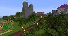 Microsoft buys Minecraft! http://en.tradimo.com/news/microsoft-purchases-minecraft-for-$2-5billion_170963/?utm_source=pinterest&utm_medium=pin&utm_campaign=microsoft%20buys%20minecraft