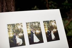 Queensberry Wedding Album | Tobiah Tayo Photography, UK | #weddingalbum