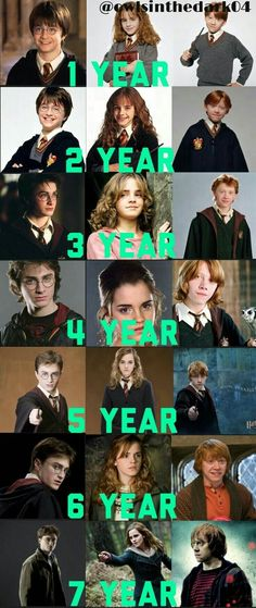 Hermione Granger, Ron Weasley and harry potter Harry Potter Tumblr, Harry Potter World, Estilo Harry Potter, Arte Do Harry Potter, Harry Potter Pictures, Harry Potter Cast, Harry Potter Characters, Harry Potter Universal, Harry Potter Hogwarts