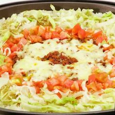 Salsa, Food And Drink, Cooking, Ethnic Recipes, Delicious Recipes, Kitchen, Salsa Music, Brewing, Cuisine