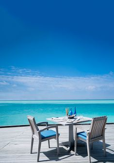 Got The T-Shirt: Island Hopping Through The #Maldives #travel #luxurytravel