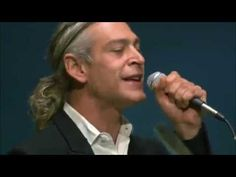 """Matisyahu: """"Jerusalem"""" and """"One day"""" (subtitled) @UN against BDS summit, May…"""