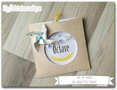 cartes d'invitation moulin a vent bapteme - Recherche Google