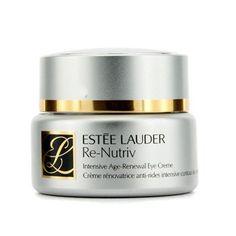 Estee Lauder ReNutriv Intensive AgeRenewal Eye Cream 15ml05oz >>> For more information, visit image link.