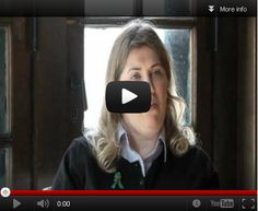 Anne shares her story on film, of how gave her another chance at life through a donated Organ Donation, Heart Disease, Film, Women, Movie, Cardiovascular Disease, Film Stock, Cinema, Films