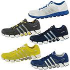 EUR 75,90 - Adidas Climacool Laufschuhe - http://www.wowdestages.de/2013/07/09/eur-7590-adidas-climacool-laufschuhe/