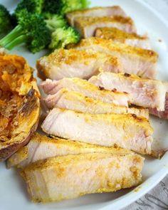 Copycat PF Chang's Fried Rice - The Food Hussy Chicken Sliders, Chicken Burritos, Chicken Casserole, Olive Garden Salad, Olive Garden Recipes, Project Dog, Maid Rite, Pork Pasta, California Chicken