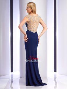 25e790242aa Вечерние платья Clarisse в Саратове