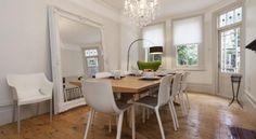 onefinestay - Highgate Apartments - 5 Star #Apartments - $627 - #Hotels #UnitedKingdom #London #Camden http://www.justigo.co.nz/hotels/united-kingdom/london/camden/onefinestay-highgate_187462.html