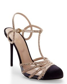 sergio-rossi-beige-crystal-t-strap-pumps-product-1-25161143-2-006919976-normal.jpeg (JPEG Image, 1280 × 1600 pixels) - Scaled (39%)