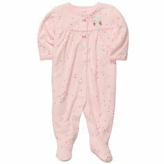 bafdba757983 The 91 best Baby Clothes images on Pinterest