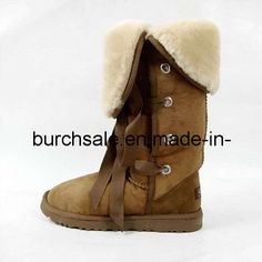 snowboots | Snow Boots 8008/ Women Boots - China Snow Boots, Women Boots