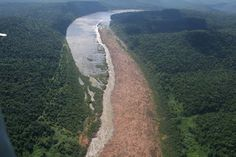 Do RS para o Mundo: As 7 Maravilhas Naturais do Rio Grande do Sul