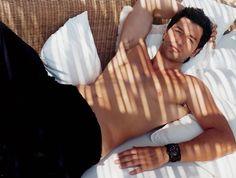 Product of Greece Hot Men, Sexy Men, Hot Guys, Elegant Man, Male Beauty, Perfect Man, Male Models, Fashion Models, Gay