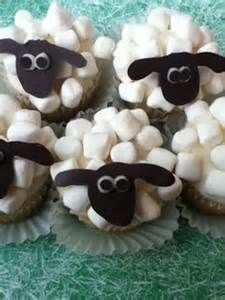 shaun the sheep birthday party supplies - Bing Images