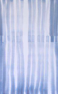 Michael Kaul www.galeriewittenbrink.de