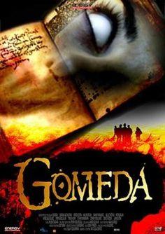 Gomeda 2007 Yerli Film - http://www.birfilmindir.org/gomeda-2007-yerli-film.html