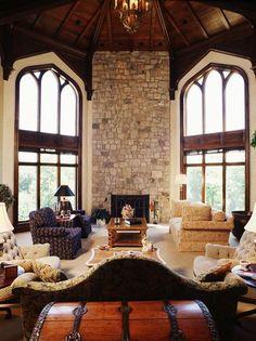 45 Best Medieval Living Room Ideas Images On Pinterest Paint