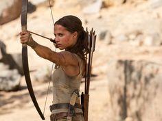 #TombRaider #HollywoodMovies Alicia Vikander As Lara Croft In Tomb Raider Bollywood Wallpaper NEW YEAR CARDS PHOTO GALLERY    LH3.GGPHT.COM  #EDUCRATSWEB 2020-05-13 lh3.ggpht.com https://lh3.ggpht.com/__IZmjWa9BR0/TN9K1Kfv44I/AAAAAAAAA14/ipdVvTXK3lY/s800/5577044_uevEL.png