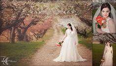 AMoment'sReflection K bridals-1