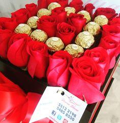 Sideso ® 30 Coeurs Acrylique Mariage St Valentin Streudeko Décoration De Table Amour DECO